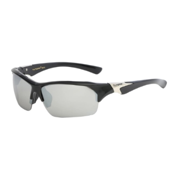 Eye Ride Motorwear Throttle Sunglasses